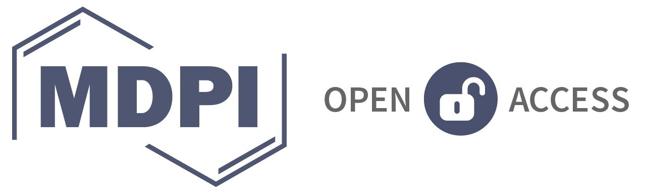 http://www.mdpi.com/img/design/mdpi-pub-logo.png?13cf3b5bd783e021