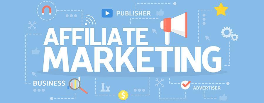 Choosing the Right Affiliate Marketing Clientele| Informatics Inc.