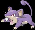 HairyDoowy ou la pilosité dans l'univers Pokémon W5DnLN5s2iiiw18d3nMF63oto4X9T5xV3RssTS9AMyX__E15g9cKyZHTdmvCYD9u4Z0binA-kn6AWtji7g6UsLjR1jPQUGIsLzFsBL78ZQp3Tn1B43bIKo536r8o6-QgZbOcW8Gg