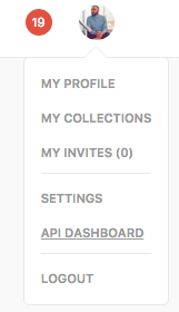 api_dashboard product hunt.png