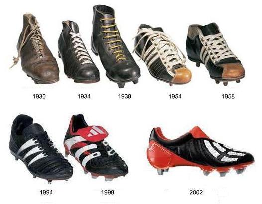○ Soccer Cleats vs Other Cleats: Different Technology ○ W5Y 0LO9PvgmtO5kl4XSFNpaBIUh LiSXeUTV52o6Jdrofi7djKoN9LRf5pE SE2ihamI7t0RYE33V9TZFOssZoUEIV4tjoPMXmA7jbrIqtps Dmb1VDFQk J5Qs vaMvnSW0SlK