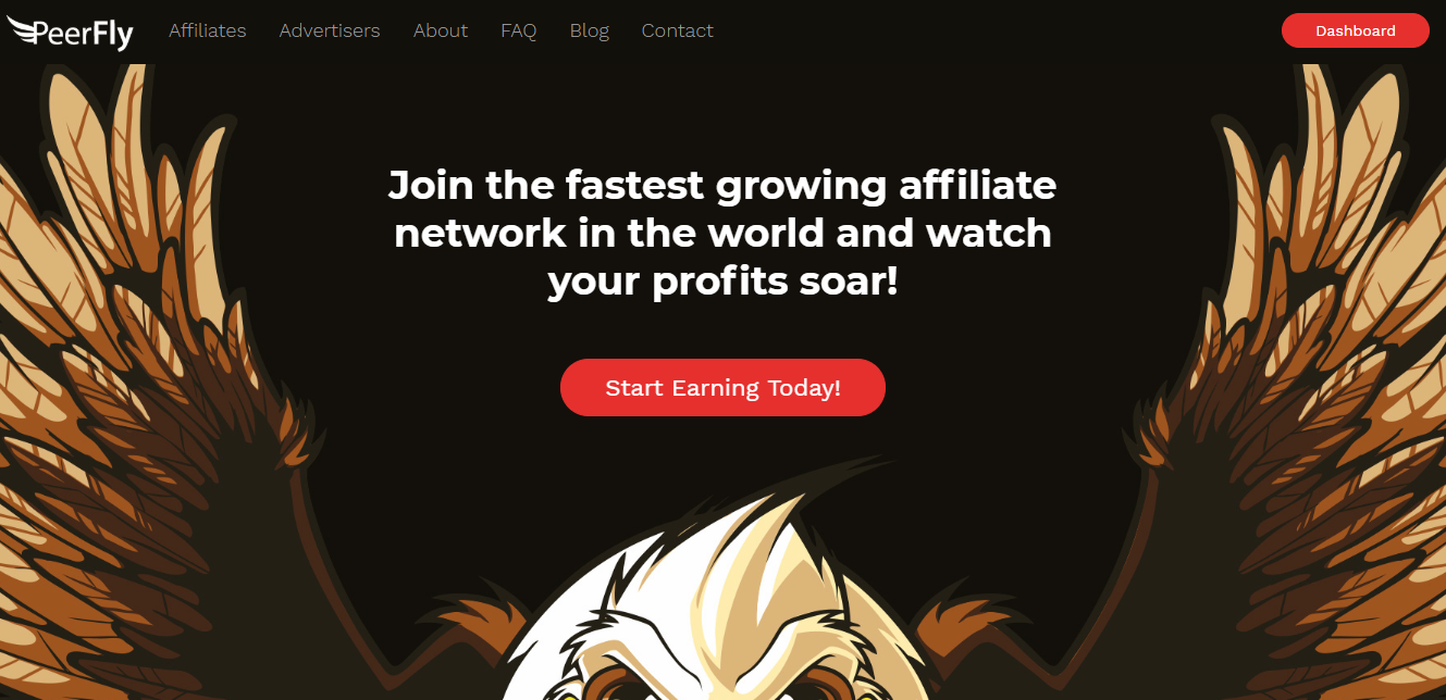 Top 33 Affiliate Marketing Programs & Websites to Make Money in 2019 23