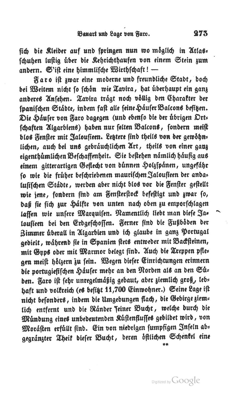 WIllkomm - 10. Kapitel Pages from Zwei_Jahre_in_Spanien_und_Portugal(3)_Page_15.jpg