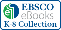 EBSCO - k8collection (1).png