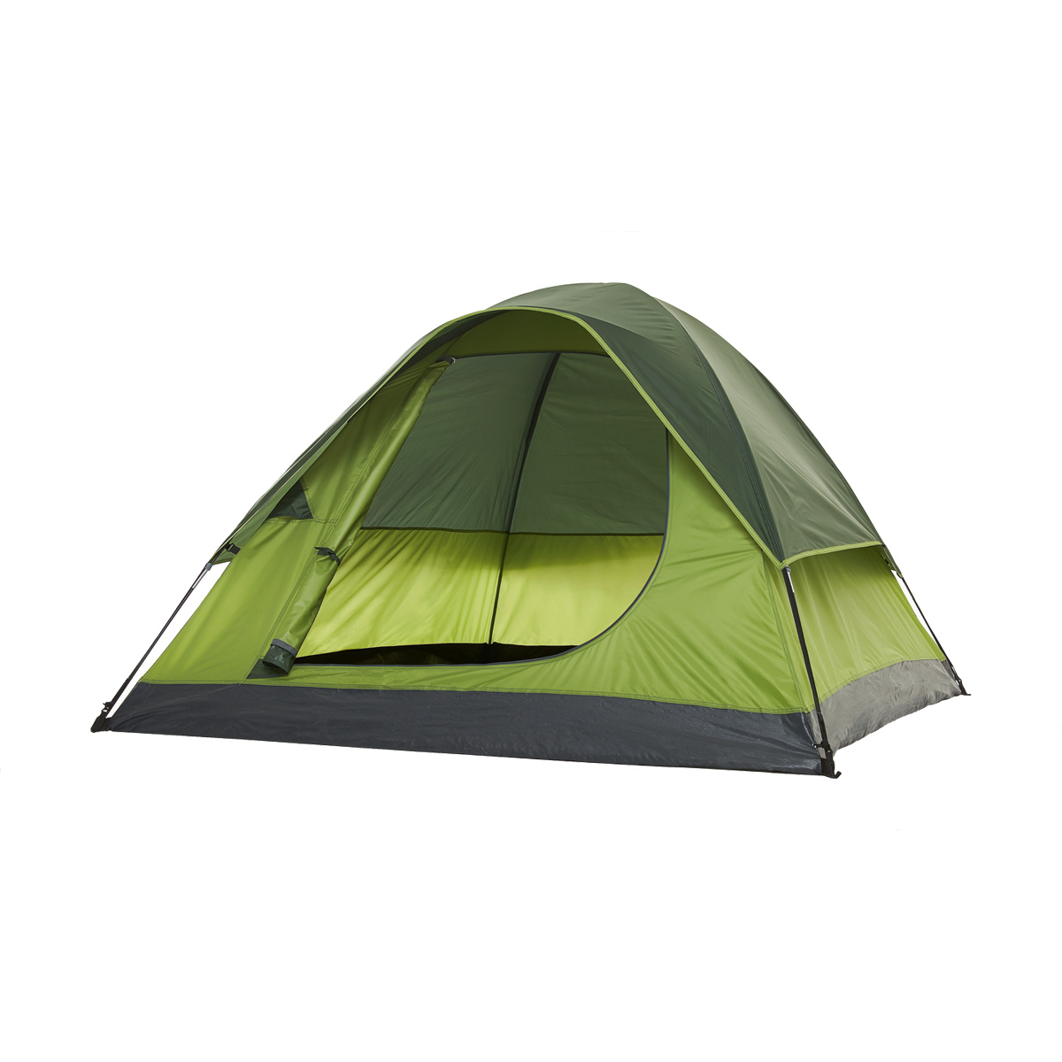 Scout Dome tent