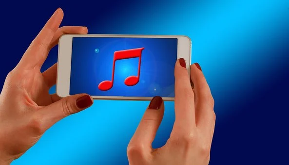 4 Easy Ways To Download Music To Your Phone