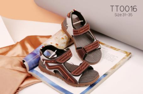 Đến với Thiên Hương shoes để chọn mua sản phẩm