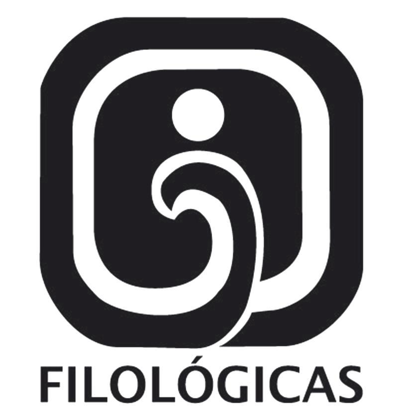 Logo IIF.png