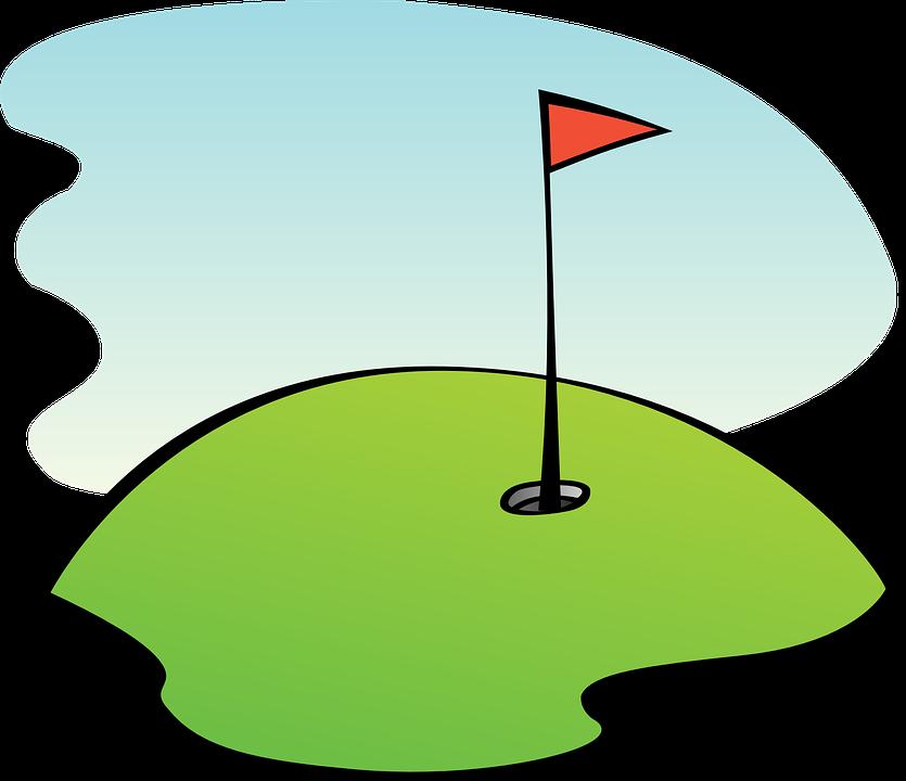 Golf - Free images on Pixabay