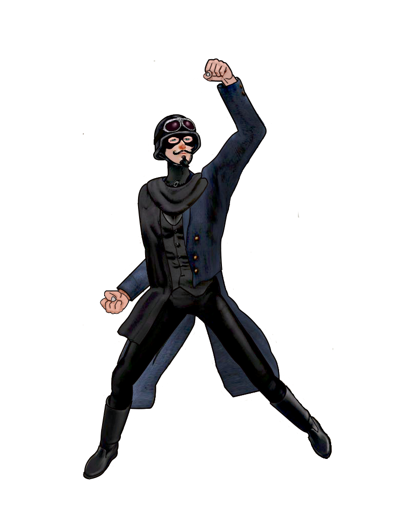 The Count no background.png