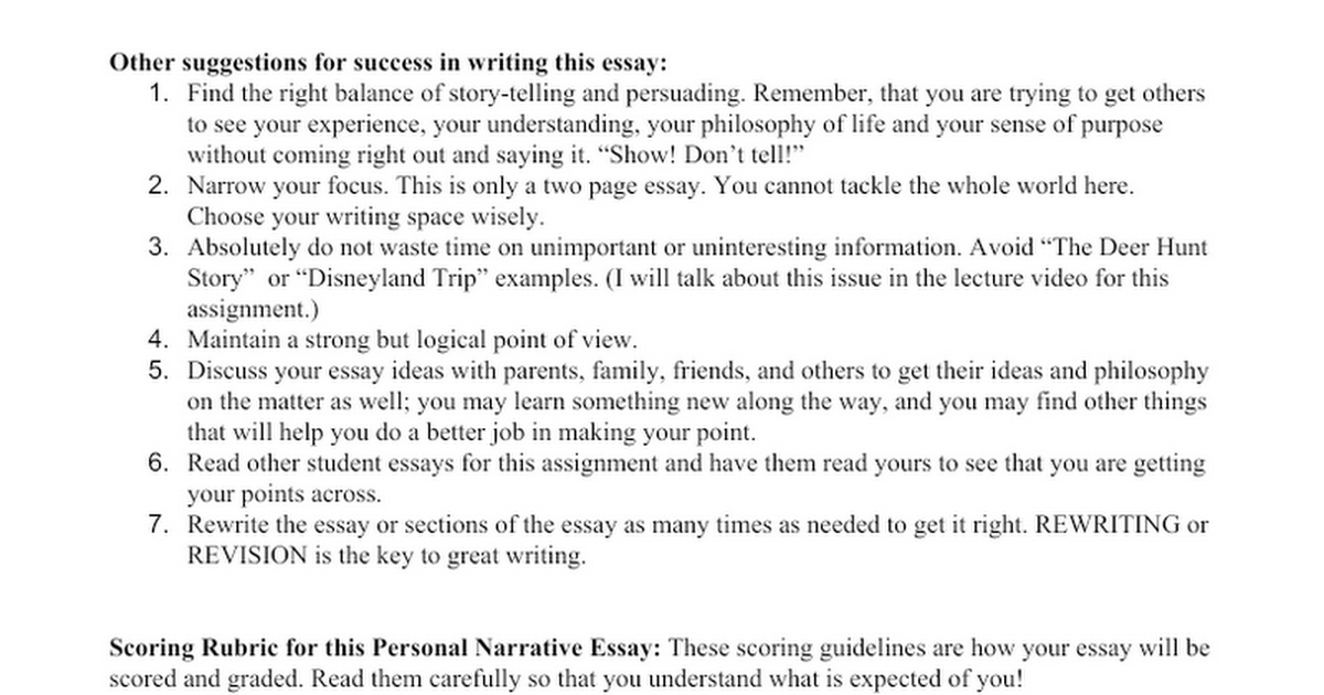 essay expectations life Free essay: english literature summer task the great gatsby, life of pi and great expectations: the opening chapters the opening chapters of each of these.