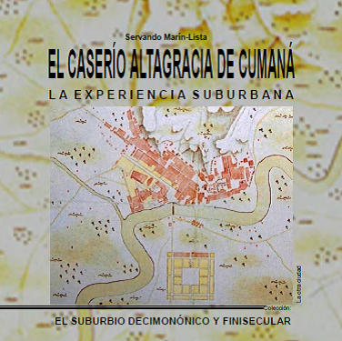 C:Documents and SettingsAdministradorMis documentosARTICULOS APORREAS3 ALTAGRACIA DE CUMANÁPORTADA.png