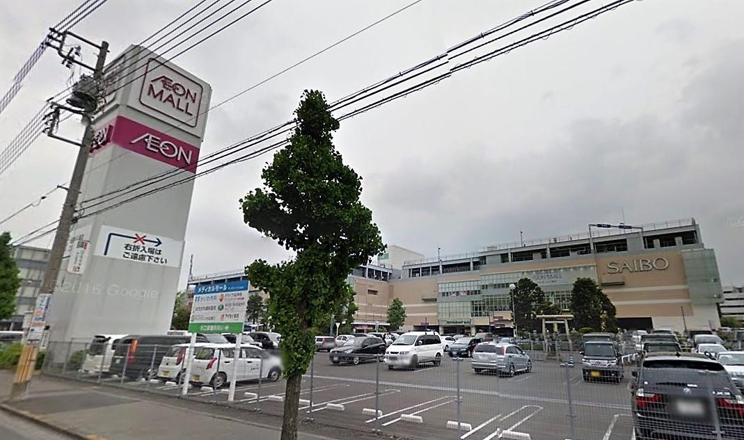 kawaguchimaekawa.jpg