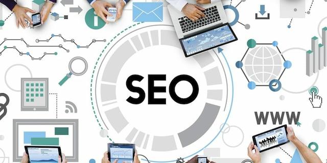 Dịch vụ SEO tổng thể tại On Digitals được nhiều doanh nghiệp lựa chọn