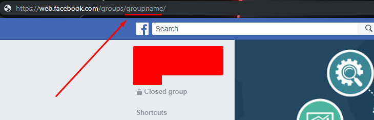 , How to Extract All the Emails from Your Facebook Friends