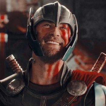 Best Chris Hemsworth Movies