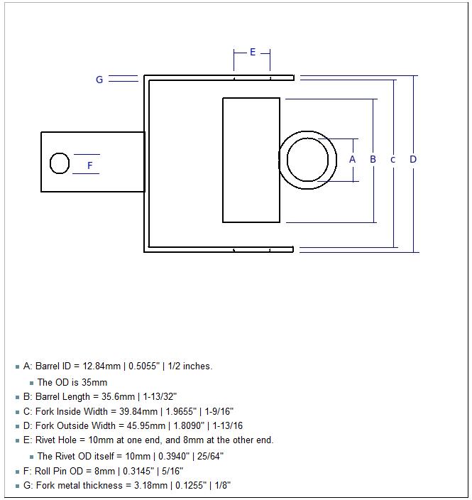 W9 QTps JKeGJ8hMs_qxYXqZGEWlpffv4pXkWPjLU8Z3Z73EzvNv5SSeOhuf8RGNhnitYSXzfUVtJXzejWPMZIixSqgUWng1TNBuEa3rI84kXqxUbpPZrRocgNtQ97 v0s9LQaY enginesong's aspen rsti version 6 wrx sti type ra limited 845 bosch 17014 wiring diagram at gsmx.co