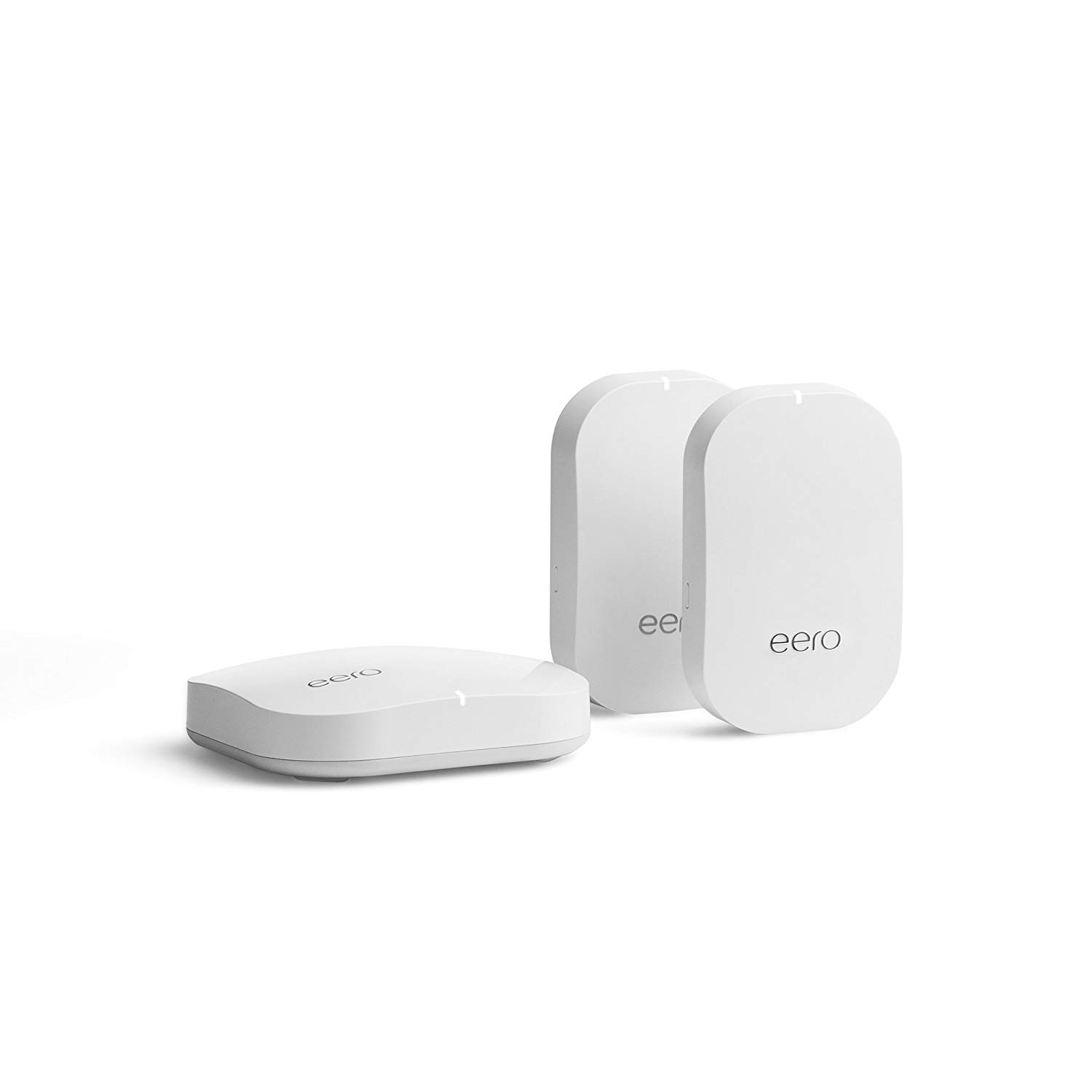 best mesh wifi systems