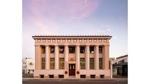 Search the List | Public Trust Building | Heritage New Zealand