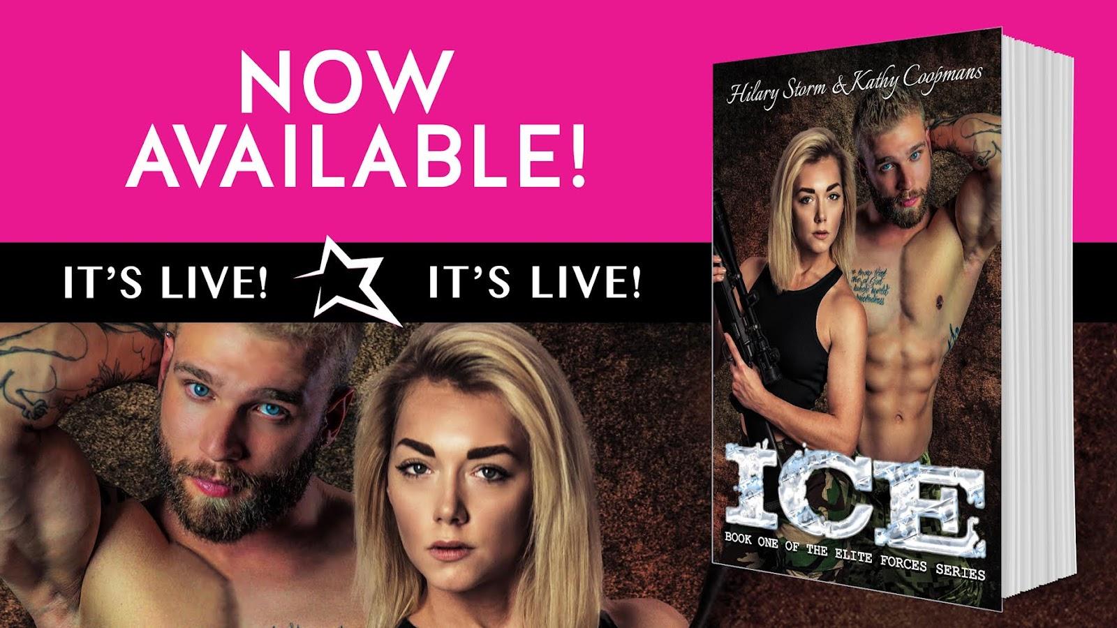 ICE NOW LIVE.jpg