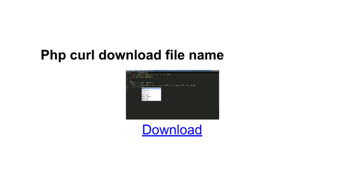 pdf php header example