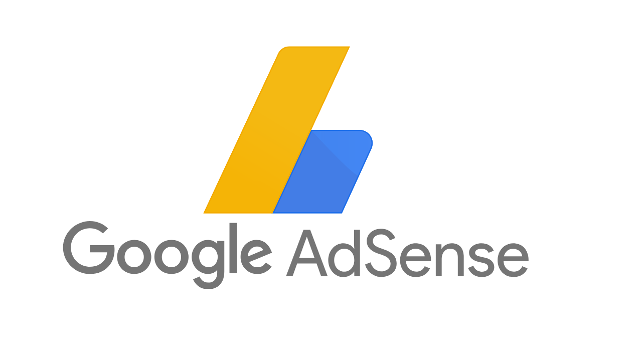 This image shows  How to get AdSense approval for blogs