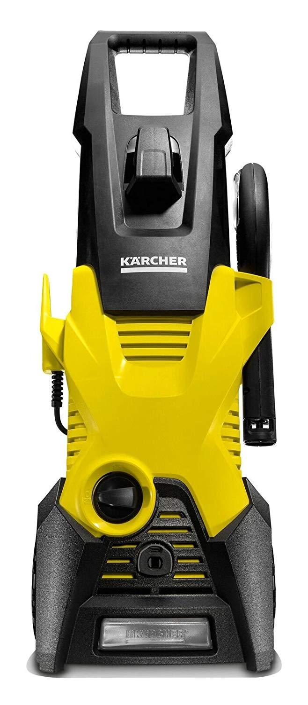 Karcher Car K 3 Pressure cleaner