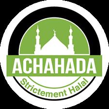 Boucherie Halal en Ligne - Comment faire son choix ?