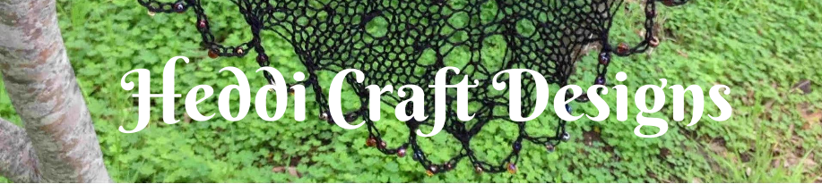 Heddi Craft Designs Logo.png