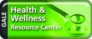 health-wellness-rc_logo.png