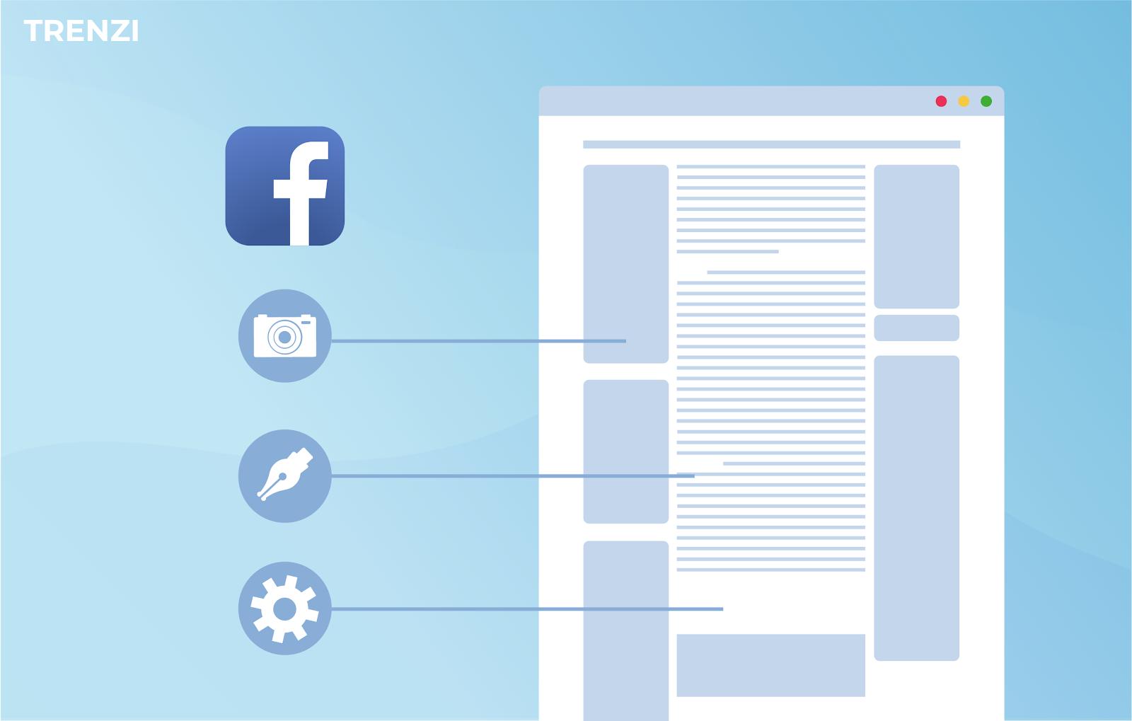 dich-vu-quan-tri-fanpage-toi-uu-marketing-facebook