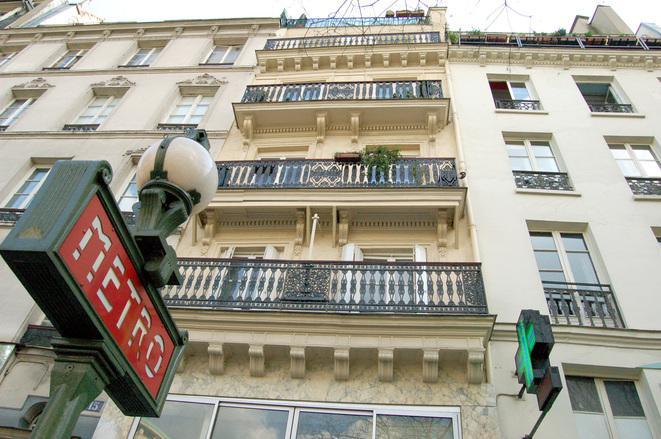 paris-1215979.jpg