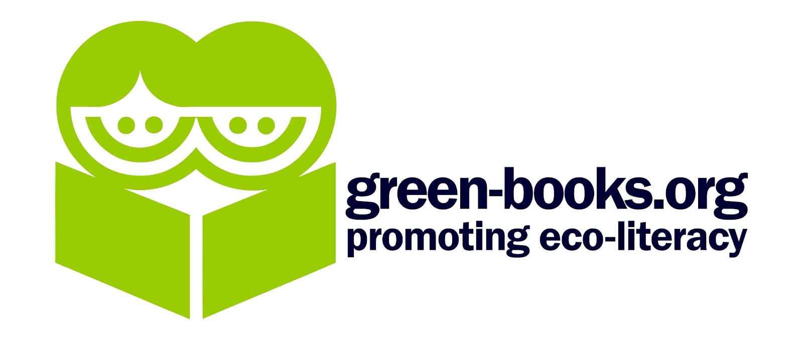 g-b logo rgb landscape.jpg