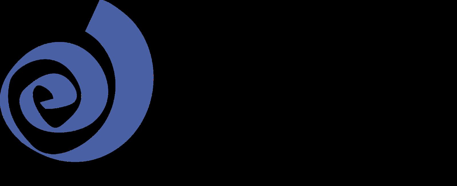 Logo-espiral_caspng