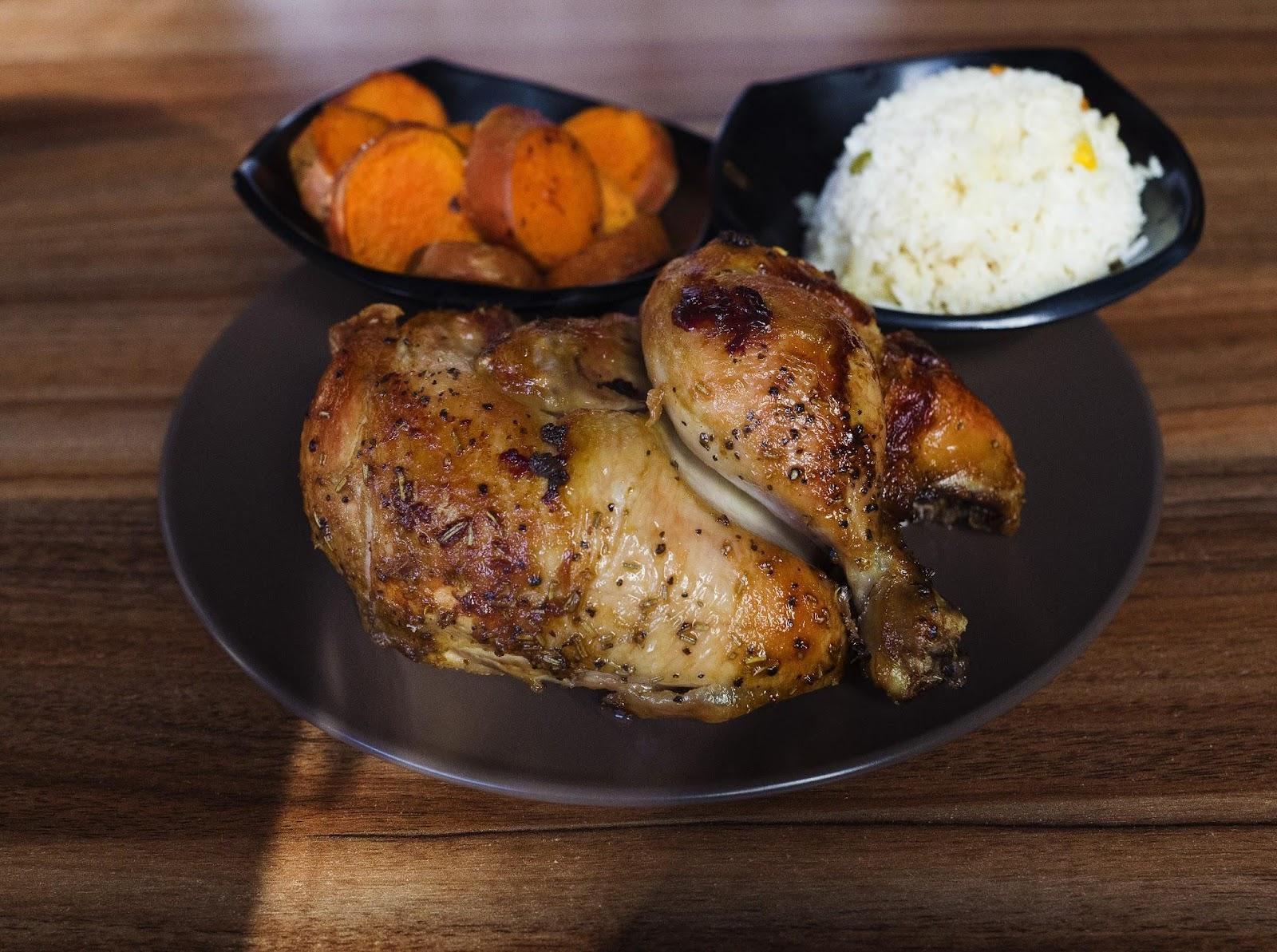 f-chicken-L1110654.jpg