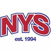 http://www.llfhl.ca/clubs/northyorkstorm-logo.jpg