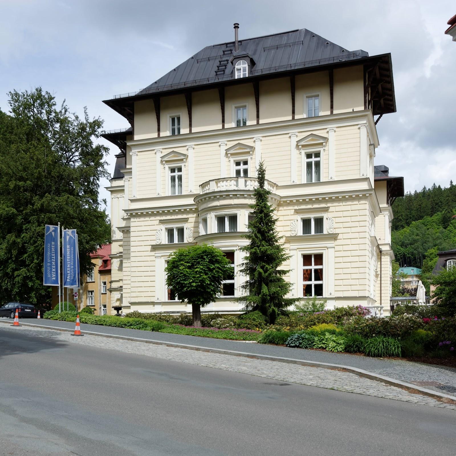 falkensteiner-hotel-1