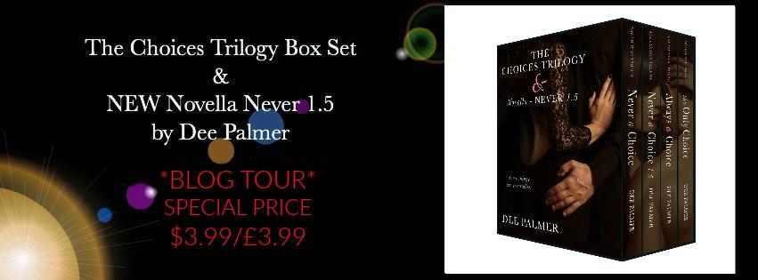 box set blog tour banner.jpg