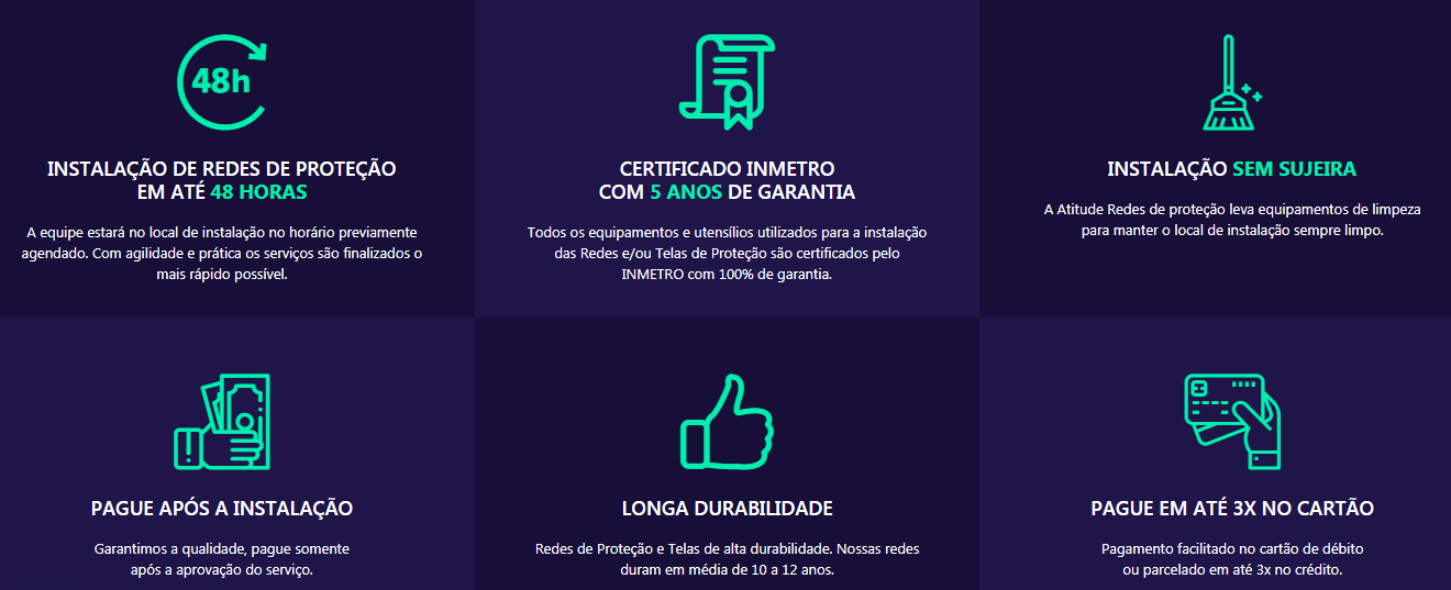 https://www.atituderedes.com.br