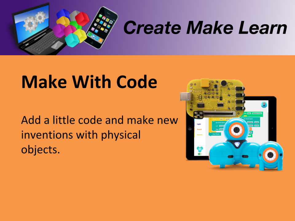 CML Workshop Make with Code .png