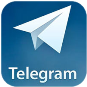 Join our Telegram chat and channel https://t.me/Adabsolutions | https://t.me/adabannouncement