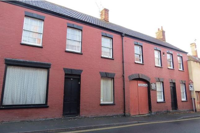 L:\Empty Homes\PROPERTIES\MENDIP\Owned Properties\21-23 Benedict Street, Glastonbury\photos\benedict street 1.PNG