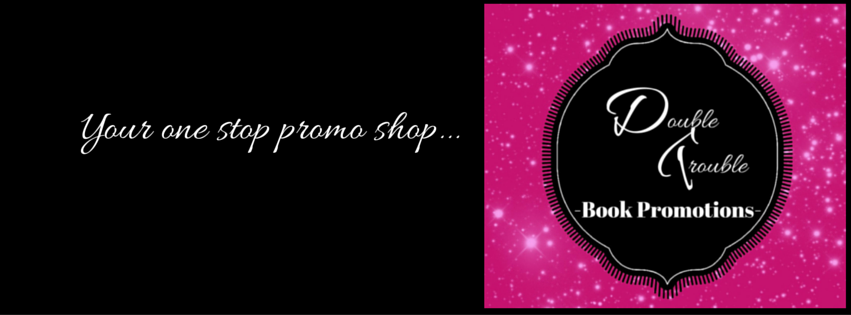 Your one stop promo shop....png