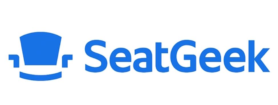 SeatGeek Banner