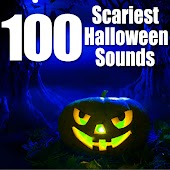 100 Scariest Halloween Sounds