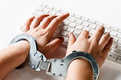 Internet Freedoms.jpg
