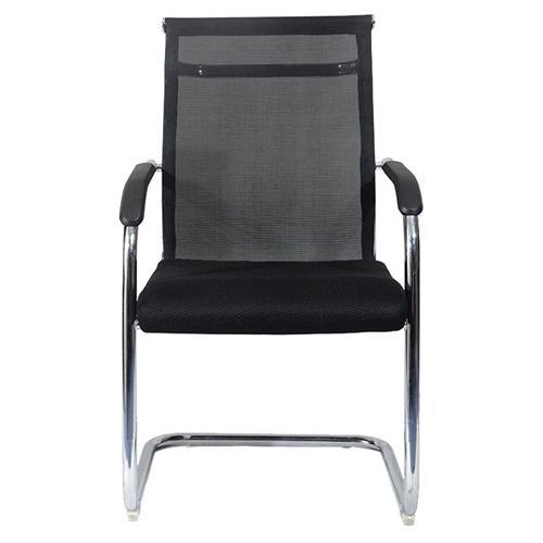 Ghế chân quỳ DM8150