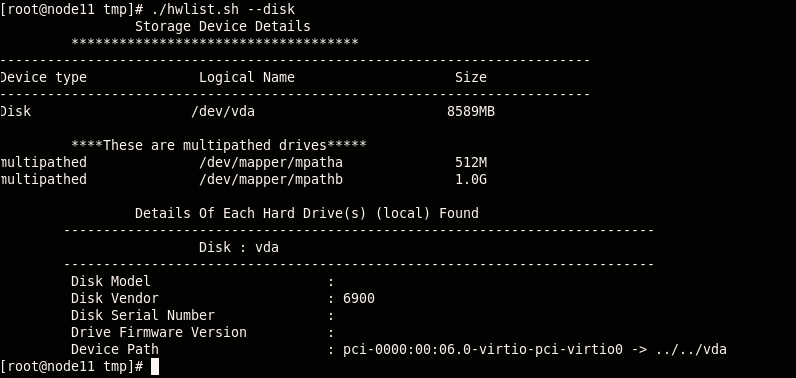 new feature of mdisk in hwlist script added.PNG