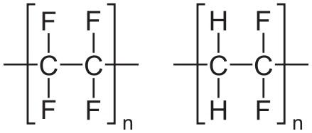 fluoropolymers.jpg