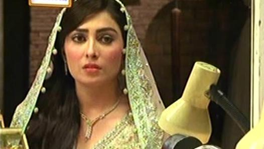 Pyaray Afzal Episode 32 Full on Ary Digital